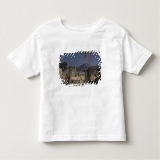 Dream in the Ruins of Pompeii, 1866 Toddler T-shirt