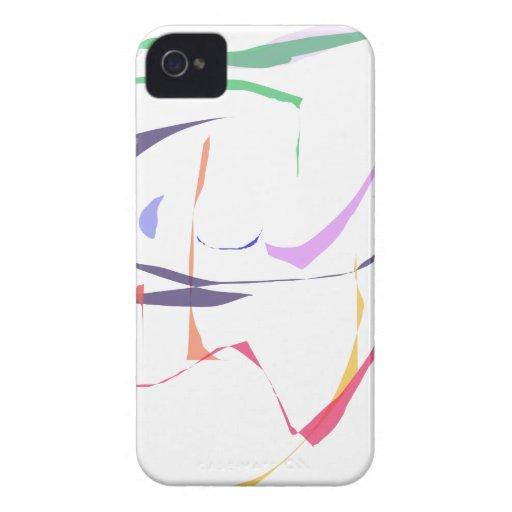 Dream iPhone 4 Case