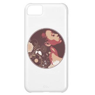 Dream iPhone 5C Case