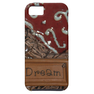 Dream iPhone SE/5/5s Case