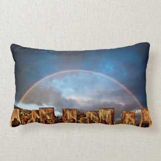 Dream It pillow