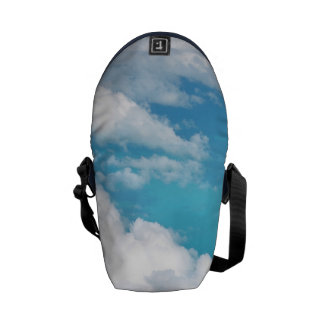 Dream Journey Courier Bags