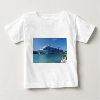 Dream.JPG Baby T-Shirt