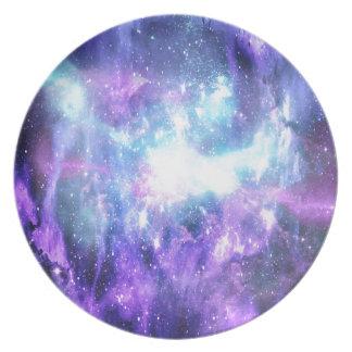 Dream.jpg místico platos