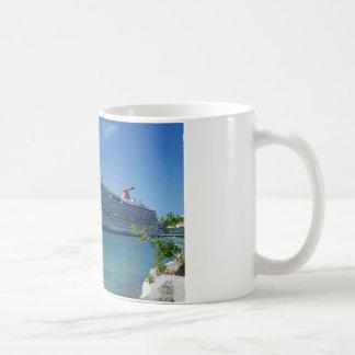 Dream.JPG Coffee Mugs