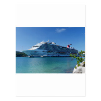 Dream.JPG Postcard