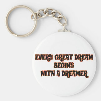 dream key chains