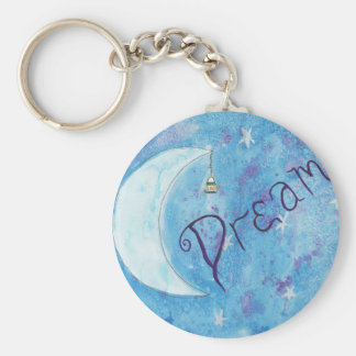 Dream Keyring