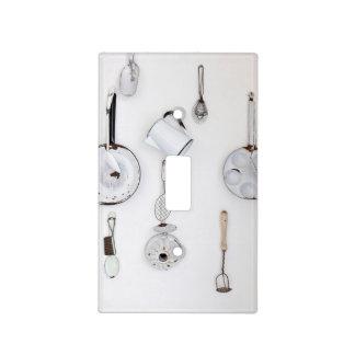 Kitchen Light Switch Covers  Zazzle