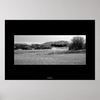 Dream Landscape 2 Print