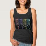 Dream, Live, Love, Laugh/Butterfly Women's T-shirt
