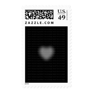 dream live love laugh stamps