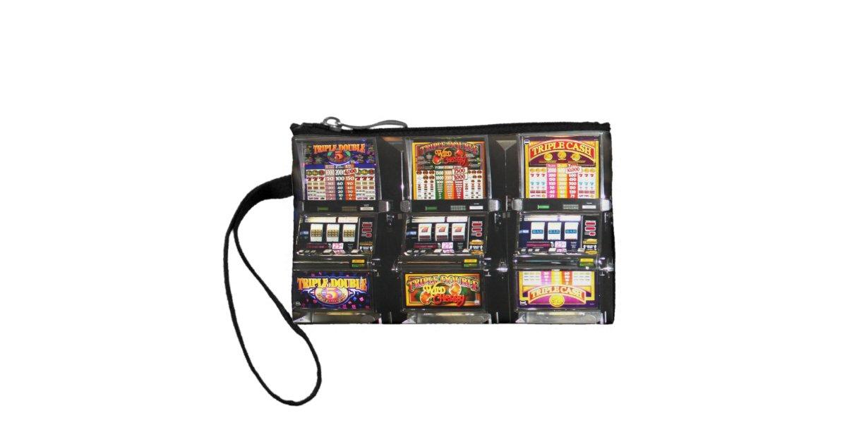 Spielen sie casino schlangen
