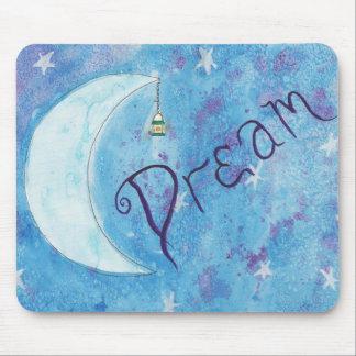 Dream Mousepad