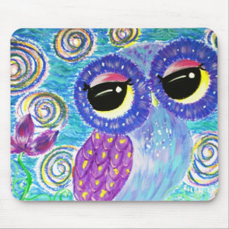 Dream Odyssey Mouse Mats