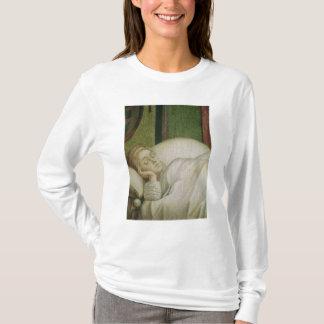 Dream of St. Ursula, 1495 T-Shirt