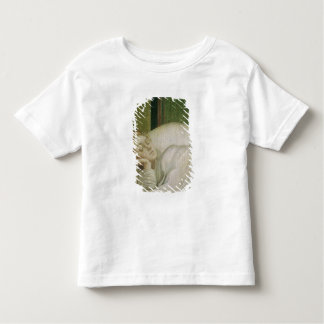 Dream of St. Ursula, 1495 Toddler T-shirt