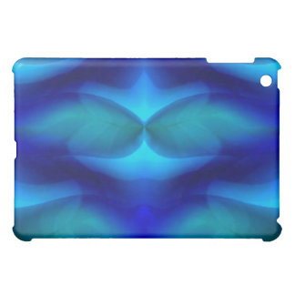 Dream of the Blue Turtle iPad Mini Cases