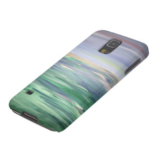 Dream Over Open Waters, Hard Phone Case