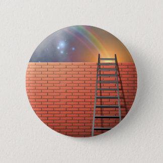 Dream Pinback Button