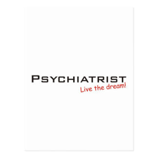 Dream_Psychiatrist_3kx1kDream/psiquiatra Postal