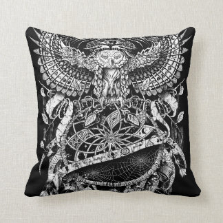 Dream Quest Pillows