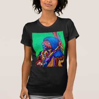 Dream Reader by Piliero T-Shirt