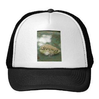 Dream Rock Trucker Hat