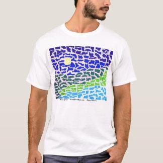 Dream Scape T-Shirt