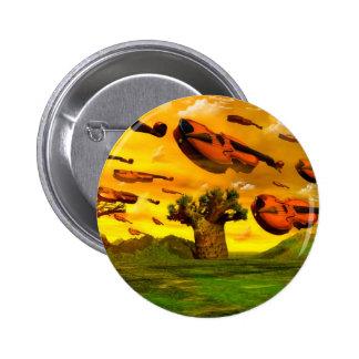 Dream series buttons