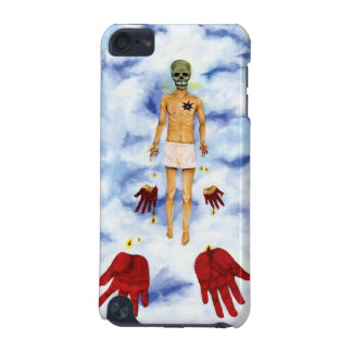 """""""Dream"""" Series iPod Touch (5th Generation) Case"""