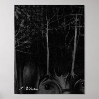 Dream Series Poster