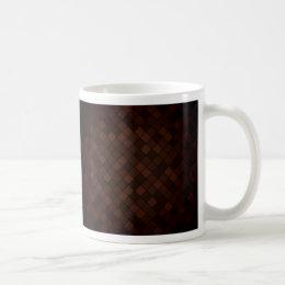 Dream Service Providers Coffee Mug