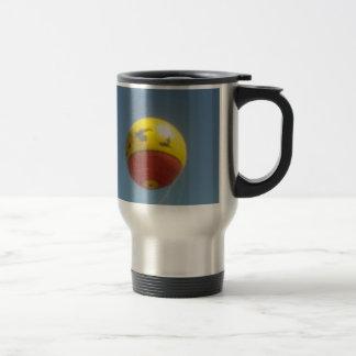 Dream Soaring 15 Oz Stainless Steel Travel Mug