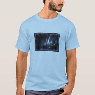 Dream State Shirt