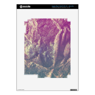 Dream Stone iPad 3 Skin