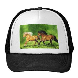 Dream Team Hats