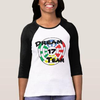 Dream Team Tee