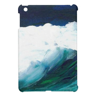 Dream Wave - CricketDiane Ocean Wave Art Cover For The iPad Mini