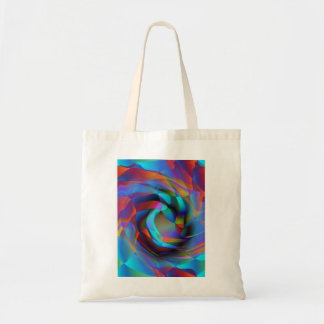 Dream Weaver Budget Tote Bag