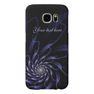 Dream Weaver Samsung Galaxy S6 Cases
