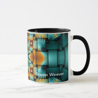 Dream Weaver Mug