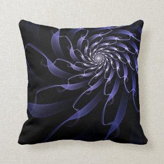Dream Weaver Square Throw Throw Pillow