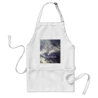 Dream With Me Apron