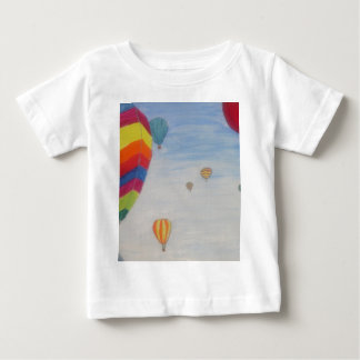 Dream with me tee shirts