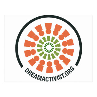 DreamActivist Postal