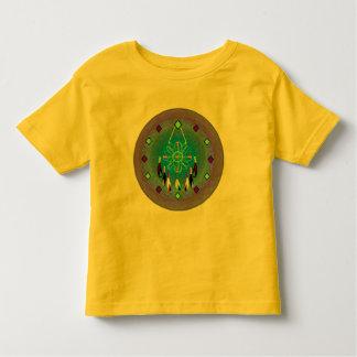 Dreamcatcher Baby & Kids T-shirts