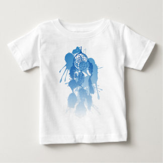 Dreamcatcher Baby T-Shirt