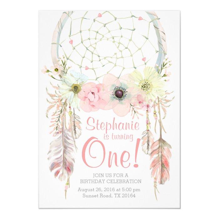 Invitation Card Definition is good invitation ideas