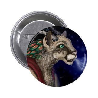Dreamcatcher Button